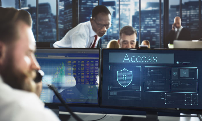Information sharing is key to protecting vehicles from cyber-threats