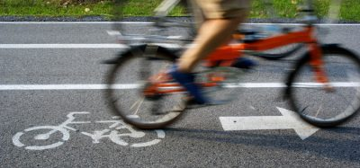 New software to help design more inclusive cycling routes