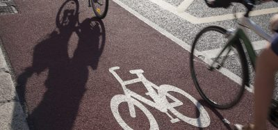 Four in five people want more protected cycle lanes, Inverness survey finds
