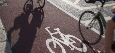 Work begins on £8 million cycling and walking project in Glasgow