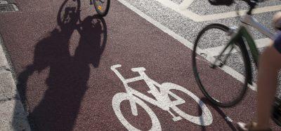 cycling surge