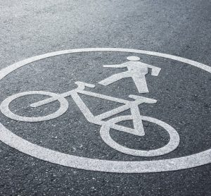Trial schemes to boost cycling and walking given the go ahead in Cheshire