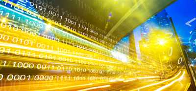 The importance of data in MaaS