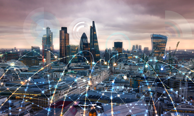DfT seeks partner to develop transport data mapping tool