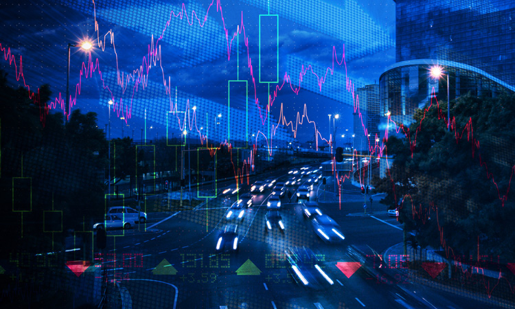 TfWM accelerates transport R&D in data sharing project