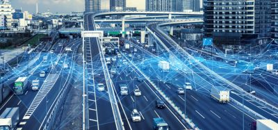 Open Transport launches open standard for transport account interoperability