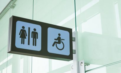 Department for Transport aims to improve accessible transport