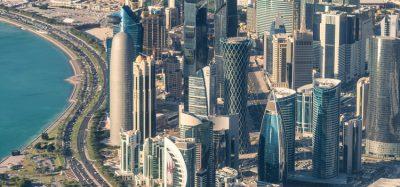 Project aims to integrate autonomous services into Doha's public transport