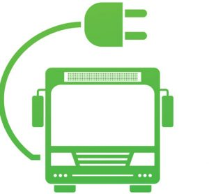 Intelligent Transportation Systems market worth lots by 2030