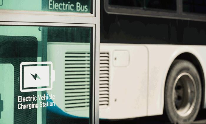 Optibus looks to assist operators in electric bus integration