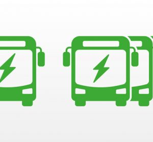 Capital Metro embarks on plans for all-electric fleet