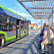 More cities in Europe turning to electric buses finds report