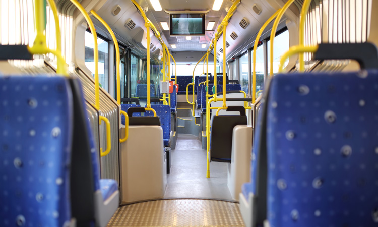 Open letter: leveraging public transport in Europe's pandemic recovery
