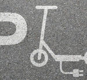 How the UK can become an e-scooter global leader