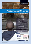 Automated Metros Supplement