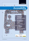 Transport Accessibility Supplement