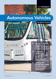 digital issue #1 2017 autonomous vehicles in-depth focus