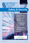 digital issue #1 2017 safety & security in-depth focus