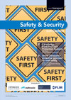 Transport Safety & Security Supplement