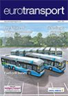 Eurotransport - Issue 3 2017