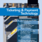 Ticketing & Payment Technology In-Depth Focus 2017