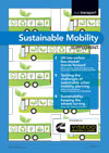 Sustainable Mobility Supplement