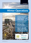 Winter Operations Supplement