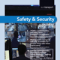 Safety & Security Supplement 2016