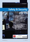 Eurotransport safety and security supplement