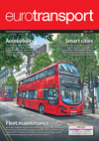 Eurotransport issue 4 2017 cover