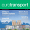 Eurotransport Issue 4 2016
