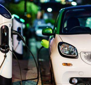 UK Coalition calls for faster EV transition