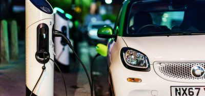 UK Coalition calls for faster EV transition