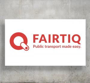 fairtiq sponsor