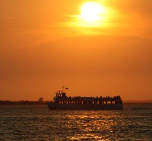 fire island ferries