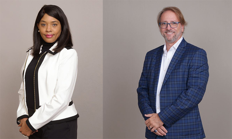 first transit new appointments