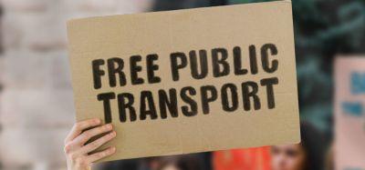fare-free