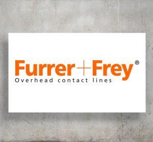 furrer-frey-content-hub