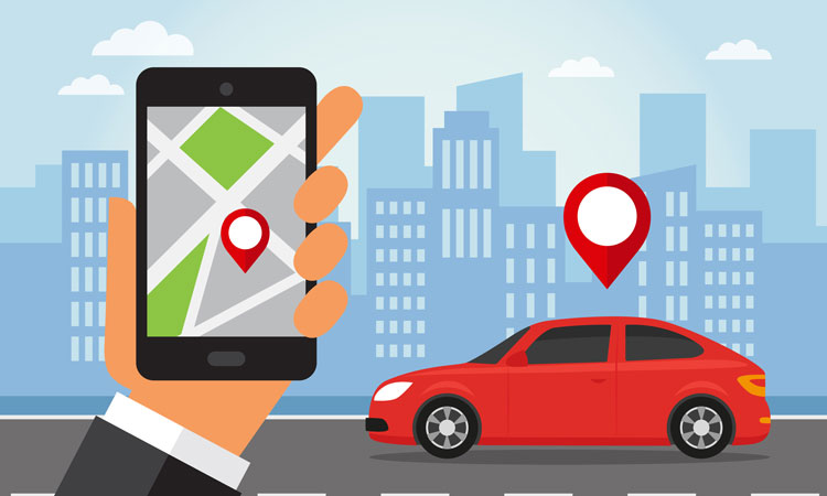 Getaround buys European based Drivy for $300 million