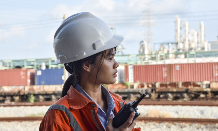 Report shows strong progress on diversity in transport apprenticeships