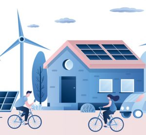 Commission and EIB propose public loan facility to support green transport investments