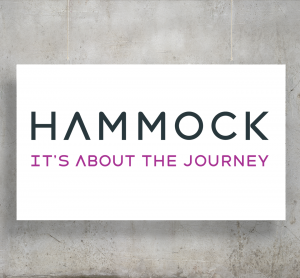 hammock-its-about-the-hourney
