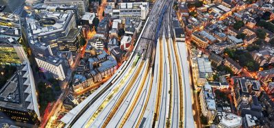 Acceleration Unit launched to fast track UK transport projects