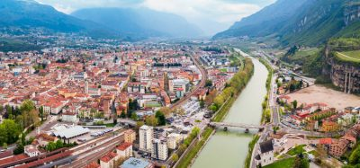 EIB provides €300 million to Italian province for sustainable recovery projects