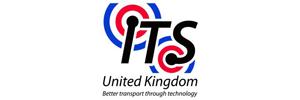 ITS UK logo