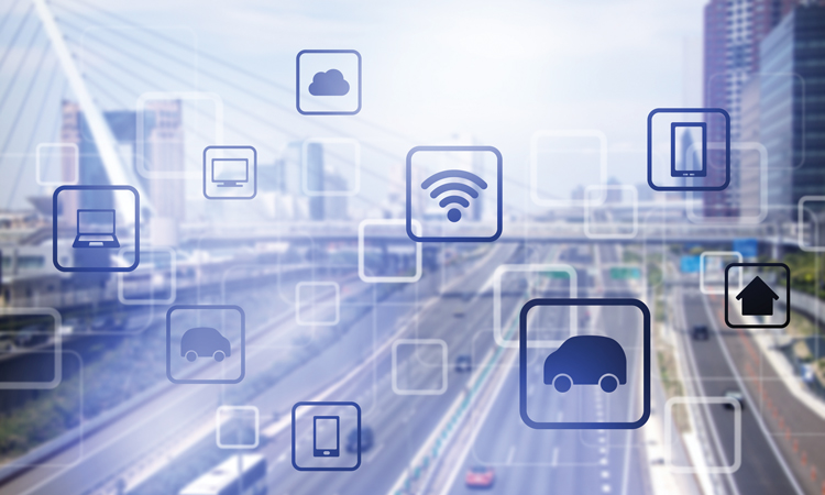Mobility-as-a-Service (MaaS) – a new way of using ITS in