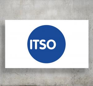 itso-company-hub
