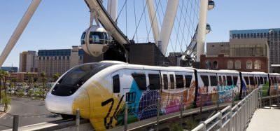 Southern Nevada transport payments now included in Transit app