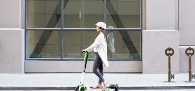 Lime launches safety initiatives in Tel Aviv