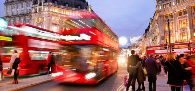 New figures show popularity of London Bus Hopper fare since launch